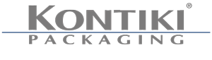 Kontiki Group AB